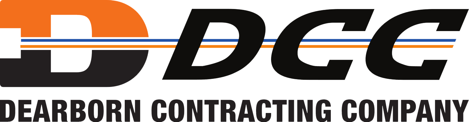 Dearborn Contracting Company